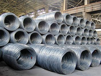 低碳钢及优质碳素钢热轧圆betway必威官网下载